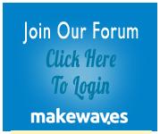 login-forum-1